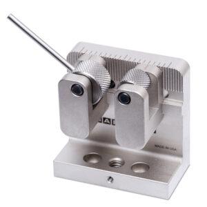 adjustable-dual-roller-grips-800x