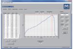 dataanalysis-Analysislg-2