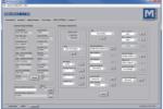 dataanalysis-MESURgauge-screenshot-Gauge-Settingslg-2