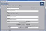 dataanalysis-MESURgauge-screenshot-Reportlg-2