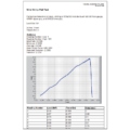 dataanalysis-MESURgauge-screenshot-report-printoutlg-2
