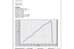 dataanalysis-MESURgauge-screenshot-report-printoutlg-2