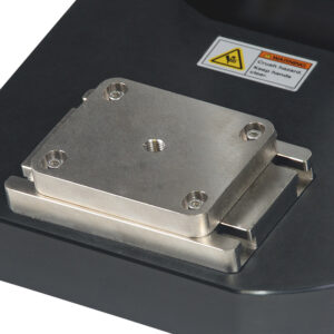 esm1500-baseplate-1