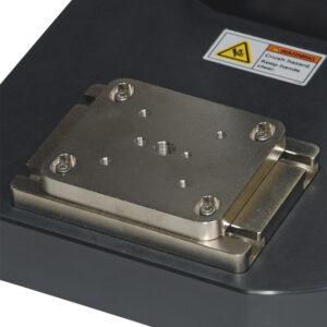 esm1500-baseplate-4