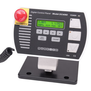 esm303-04-controls