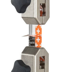 g1008-verticalpeel-400x423