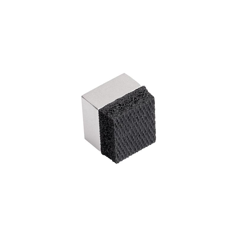 Ergonomics attachment square g1019