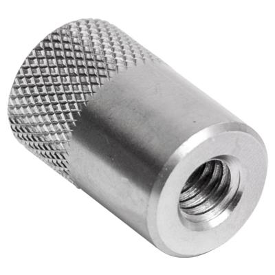 thread adapter g1037 mark-10