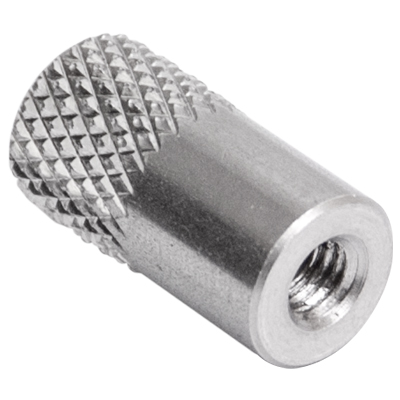 thread adapter g1039 mark-10