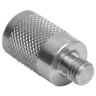 thread adapter g1048 mark-10