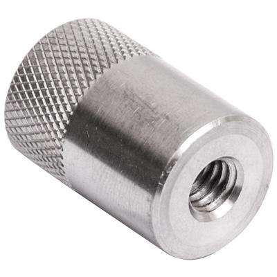 thread adapter g1059 mark-10