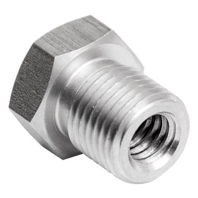 thread adapter g1066 mark-10