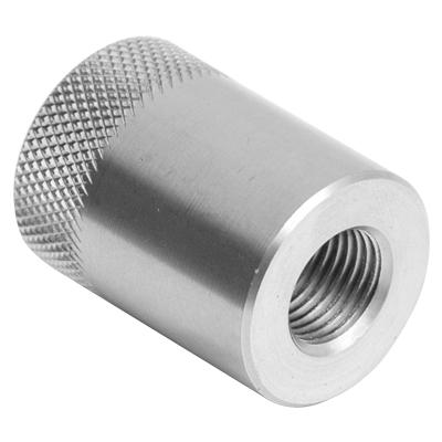 thread adapter g1091 mark-10