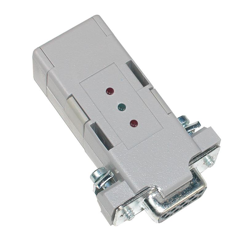 Hi Lo Limits Indicators Mark 10 Force And Torque Measurement