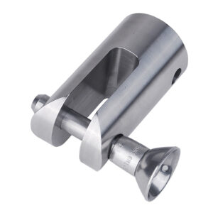 high-capacity-clevis-grip-800x