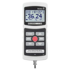 m5-force-gauge-02
