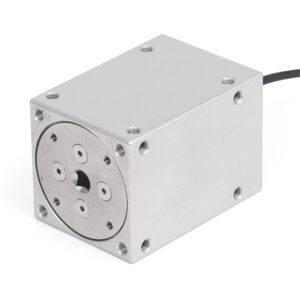 Series R52 torque sensor