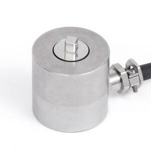Series R55 torque sensor