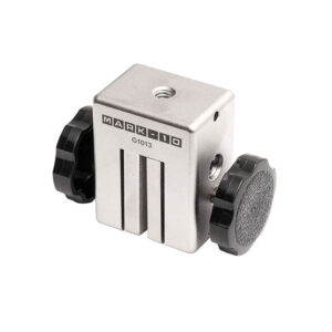 parallel-jaw-grip-small-800x