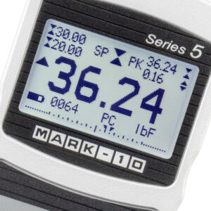 series-5-screen