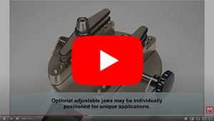 cap torque tester tt01 video thumbnail