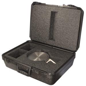 tt05-case